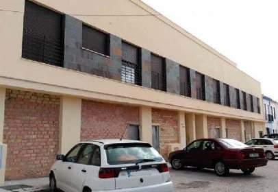 Local comercial a  Tartessos,  48-50