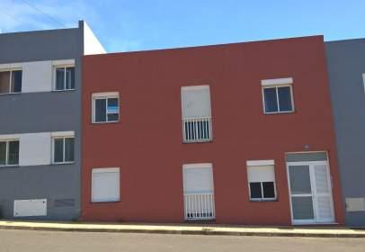 Promoción de tipologias en venta TABLERO, EL Sta. Cruz Tenerife