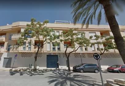 Promoción de tipologias Vivienda en venta XARA, LA Alicante