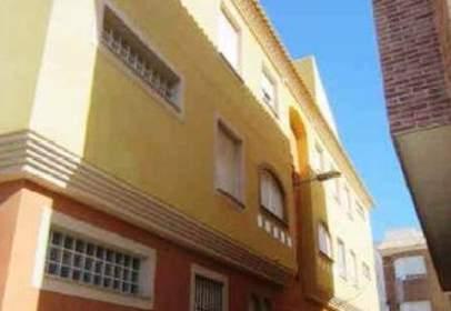 Promoción de tipologias Vivienda Garaje en venta UNION, LA Murcia