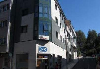 Promoción de tipologias Vivienda en venta LALIN Pontevedra
