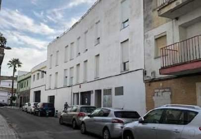 Promoción de tipologias en venta VISO DEL ALCOR, EL Sevilla