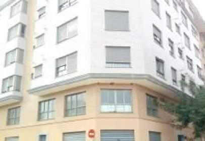 Garaje en calle Michalovce,  49