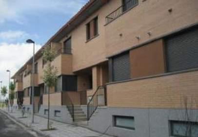 Casa en calle Sierra de Albarracin,  2