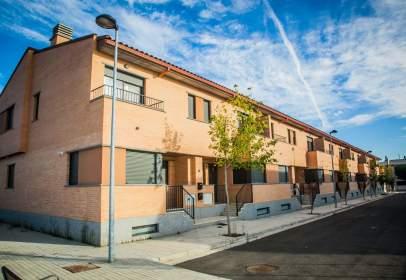 Casa a  Sierra Albarracin,  4