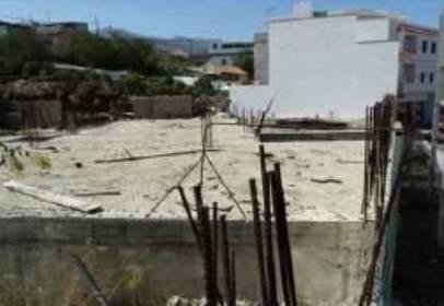 Promoción de tipologias Vivienda en venta GRANADILLA Sta. Cruz Tenerife