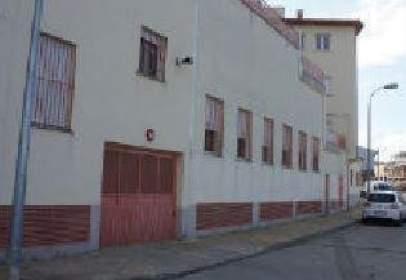 Garage in  Principe Felipe,  93-95