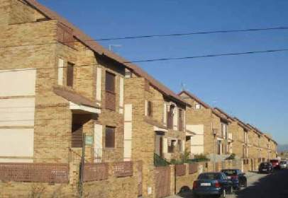Promoción de tipologias Vivienda en venta VENTAS DE RETAMOSA, LAS Toledo