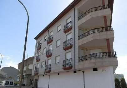 Vivienda en ALMASSERA (Valencia) en venta