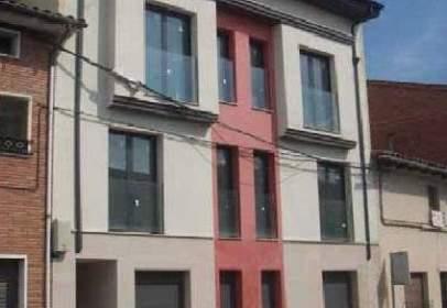 Promoción de tipologias Edificio en venta RODA DE TER Barcelona