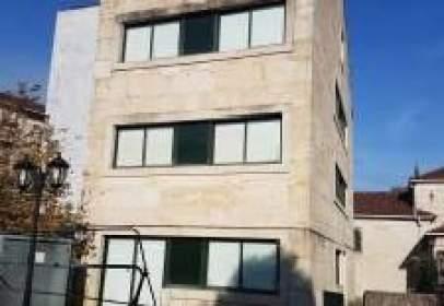 Promoción de tipologias Vivienda en venta MONDARIZ-BALNEARIO Pontevedra