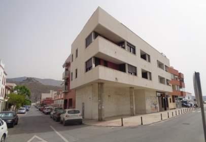 Promoción de tipologias Vivienda en venta CARCHUNA Granada
