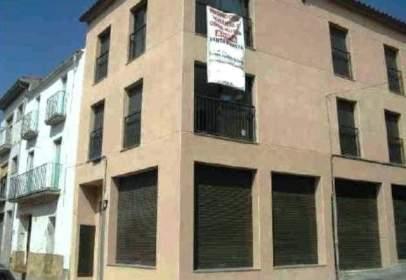 Promoción de tipologias Vivienda en venta MAÇANET DE LA SELVA Girona