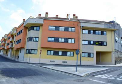 Commercial space in Corredoira,  5