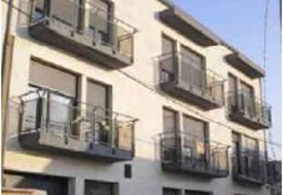 Promoción de tipologias Vivienda en venta ANGLESOLA Lleida