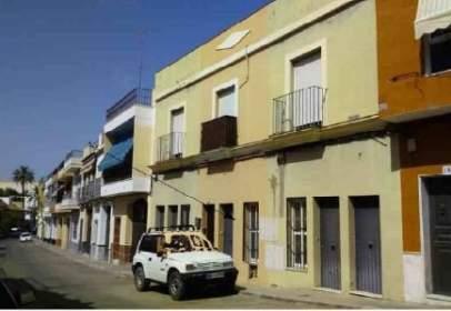 Promoción de tipologias Vivienda en venta MORON DE LA FRONTERA Sevilla