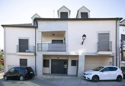 Garaje en calle del General Marchesis,  11