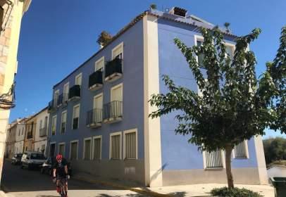 Dúplex a Carrer de Sant Onofre,  21