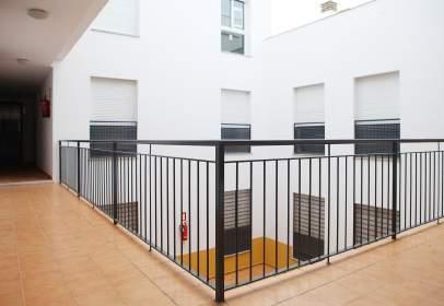 Promoción de tipologias Vivienda Garaje en venta ISLA CRISTINA Huelva