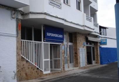 Promoción de tipologias Local en venta TACORONTE Sta. Cruz Tenerife