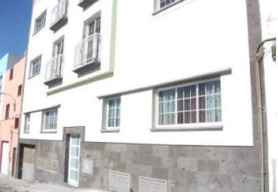 Promoción de tipologias Vivienda Garaje en venta SAN CRISTOBAL DE LA LAGUNA Sta. Cruz Tenerife