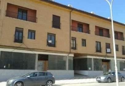 Promoción de tipologias Vivienda en venta MADRIDEJOS Toledo