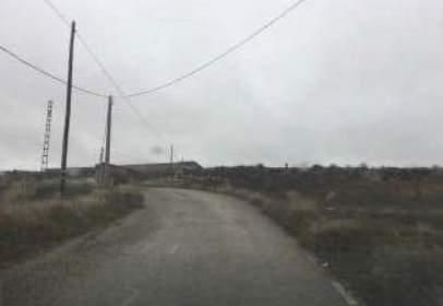 Terreno en  Sector 4.1 Cerro de La Horca Poligono 33,  1