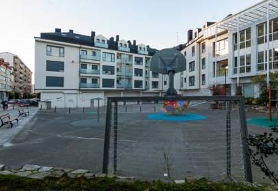 Promoción de tipologias Vivienda Local Garaje en venta TORRELAVEGA Cantabria