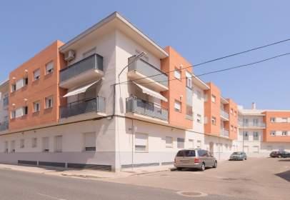 Promoción de tipologias Vivienda en venta POBLA LLARGA, LA Valencia