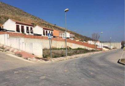 Promoción de tipologias Terreno en venta ALAMEDA Málaga