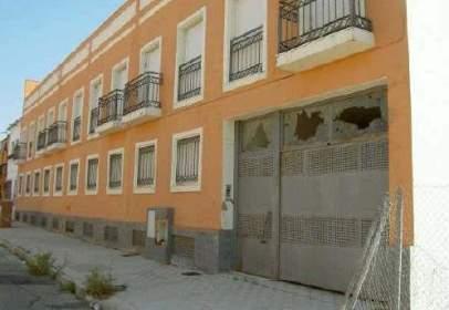 Flat in  Juan de La Cosa,  6-12