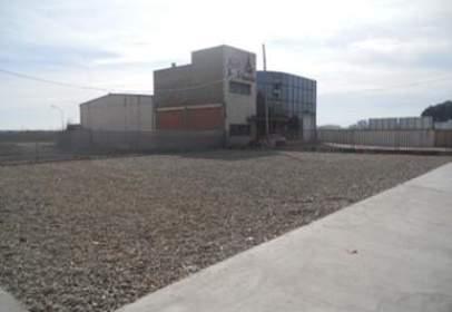 Terreno en calle Area F-55-4 - Manzana B,  Sn