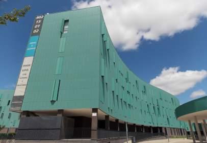 Promoción de tipologias Vivienda Local Garaje Trastero en venta LOGROÑO La Rioja