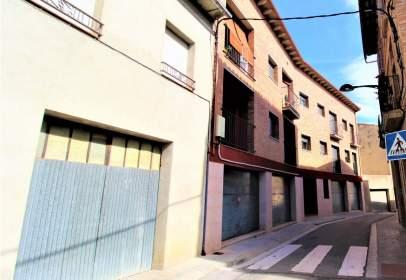 Promoción de tipologias Vivienda en venta SANT QUIRZE DE BESORA Barcelona