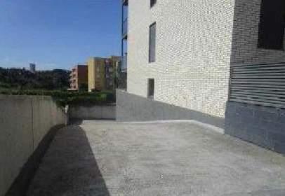 Garaje en Passeig de Joan XXIII,  38-40