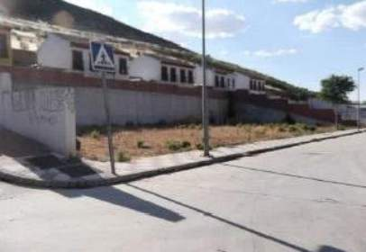 Casa a calle de la Cañada, prop de Calle del Sotillo