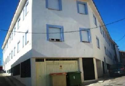 Flat in calle de Don Juan,  7