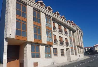 Promoción de tipologias Vivienda en venta FORCAREI Pontevedra