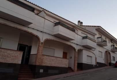 Promoción de tipologias Vivienda en venta SELLENT Valencia