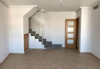Vivienda en ALBERCA, LA (Murcia) en venta