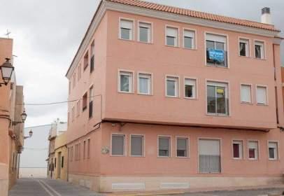 Promoción de tipologias Vivienda en venta FAVARA Valencia