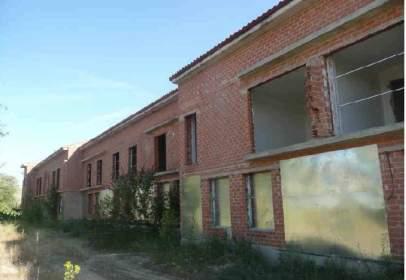Promoción de tipologias Edificio en venta RENUNCIO Burgos