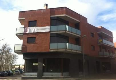 Promoción de tipologias Garaje en venta SANT ANTONI DE VILAMAJOR Barcelona
