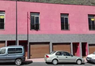 Casa en  Las Palmas,  219