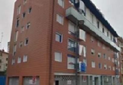 Promoción de tipologias Vivienda Local Garaje en venta BARAKALDO Bizkaia
