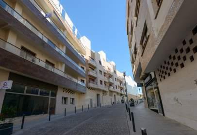 Promoción de tipologias Vivienda Local Garaje Trastero en venta ALMENDRALEJO Badajoz