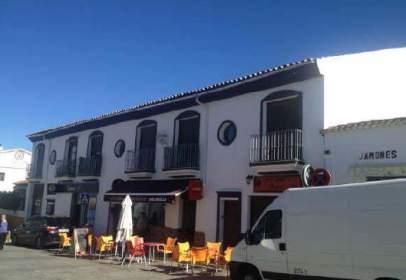 Duplex in Carretera de San Juan del Puerto a Cáceres, 19