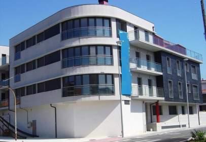 Promoción de tipologias Local en venta CARRIL (SANTIAGO) Pontevedra