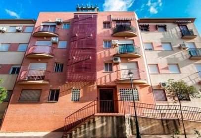 Vivienda en ATARFE (Granada) en venta
