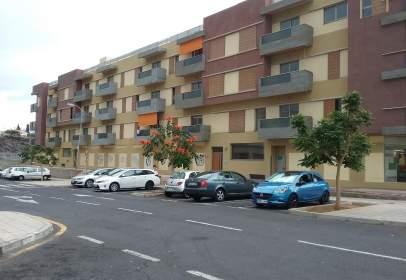 Promoción de tipologias Vivienda Oficina en venta ALCALA Sta. Cruz Tenerife